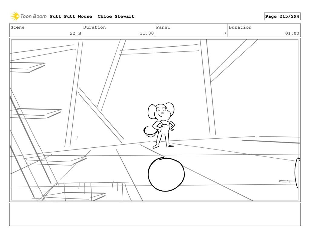 Scene 22_B Duration 11:00 Panel 7 Duration 01:0...
