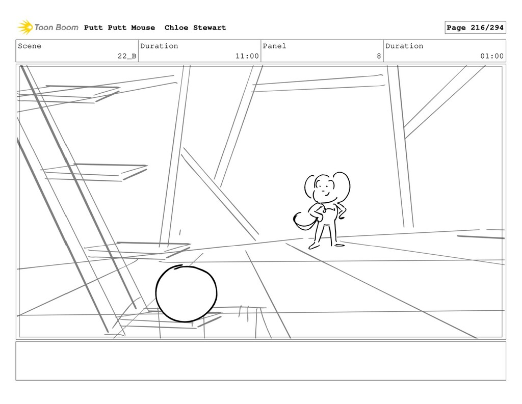 Scene 22_B Duration 11:00 Panel 8 Duration 01:0...