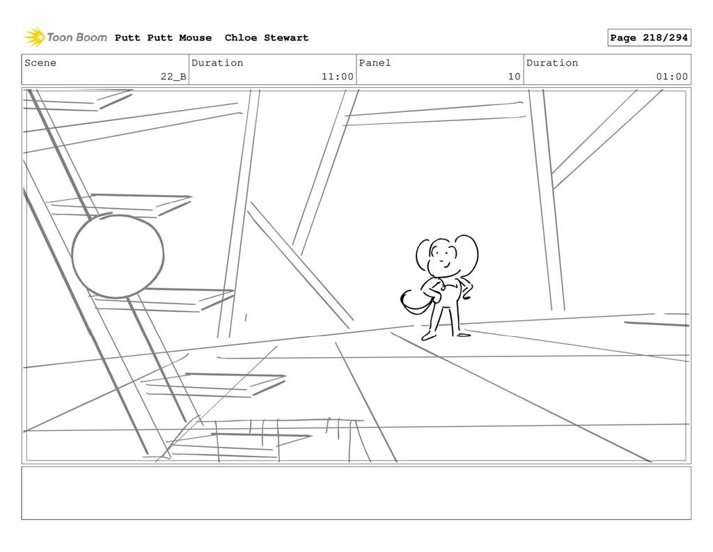 Scene 22_B Duration 11:00 Panel 10 Duration 01:...