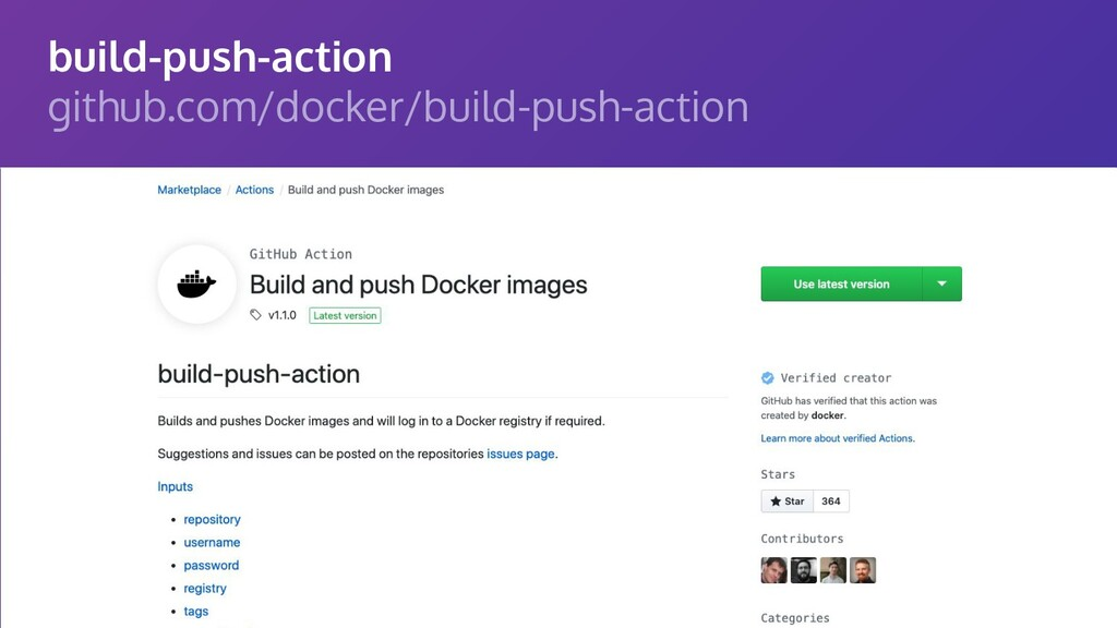 build-push-action github.com/docker/build-push-...