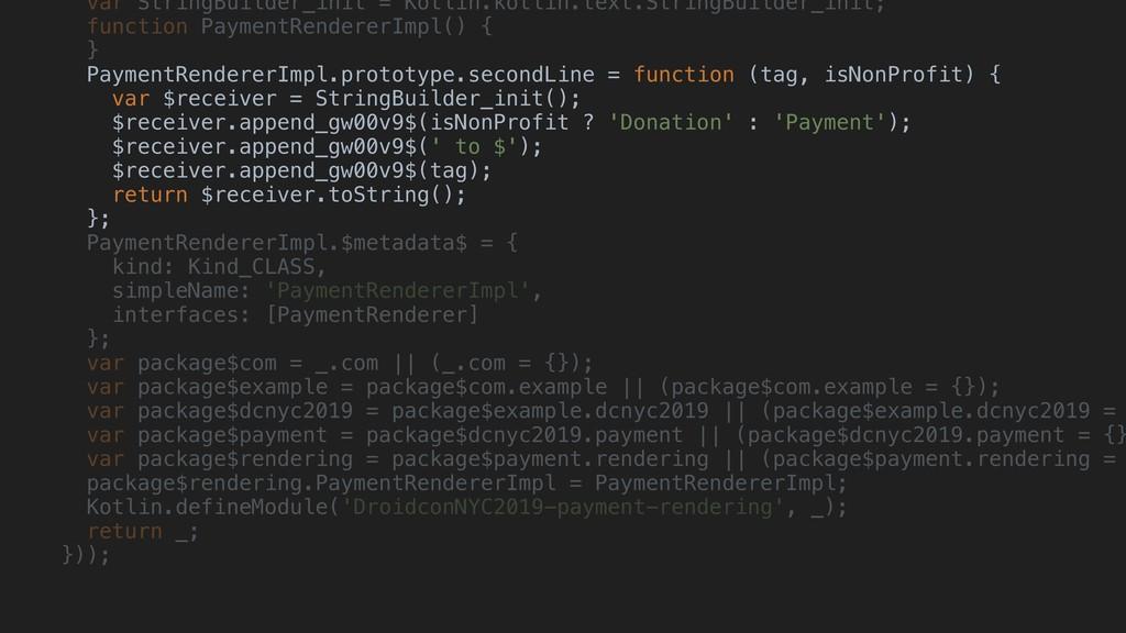 var StringBuilder_init = Kotlin.kotlin.text.Str...