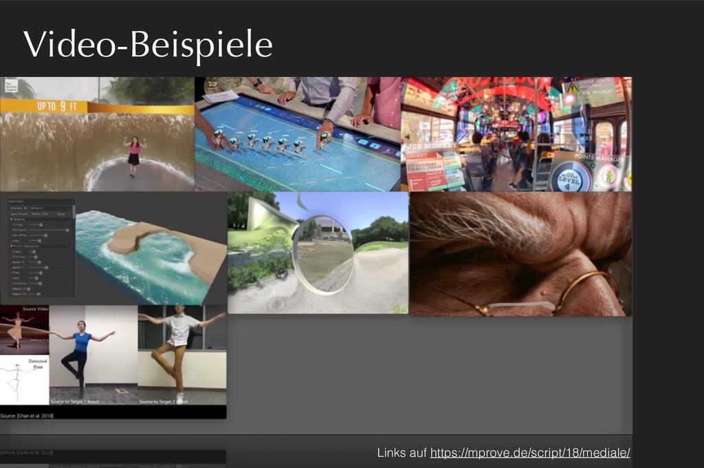 Video-Beispiele Links auf https://mprove.de/scr...