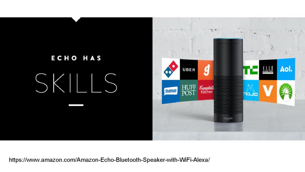 https://www.amazon.com/Amazon-Echo-Bluetooth-Sp...