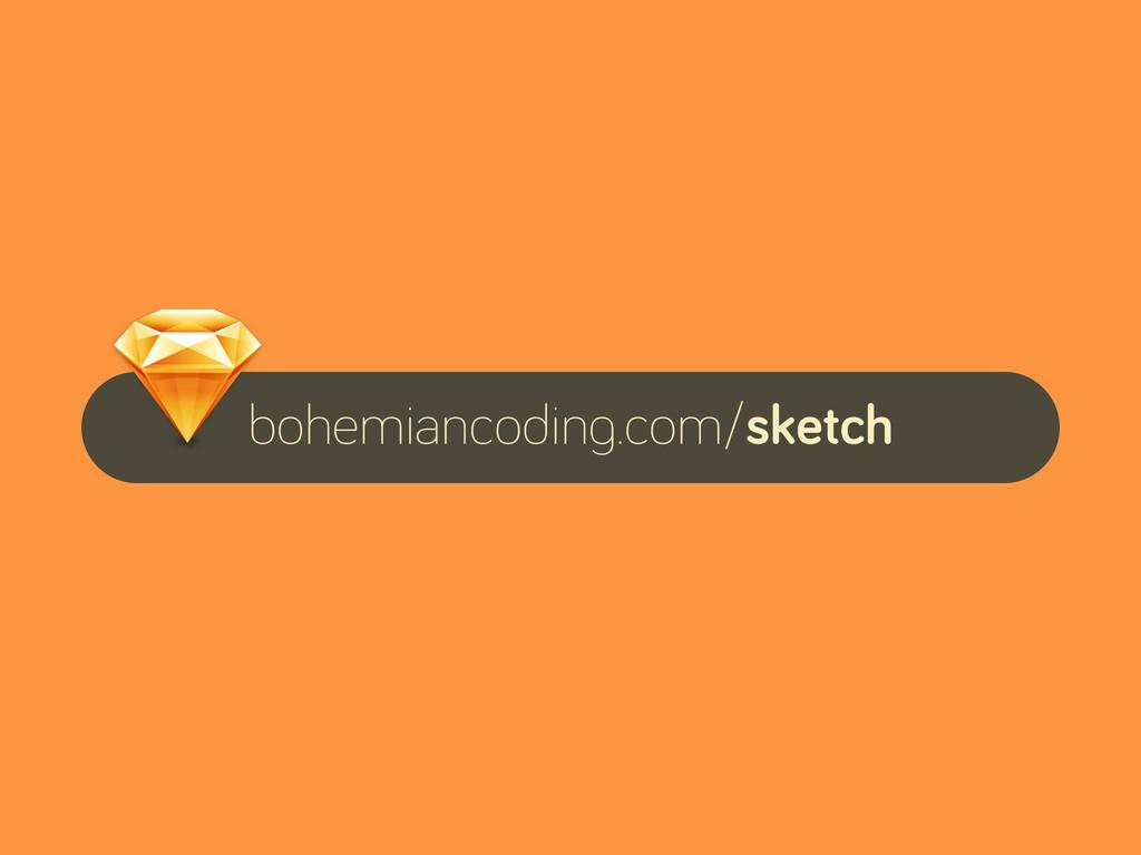 bohemiancoding.com/sketch