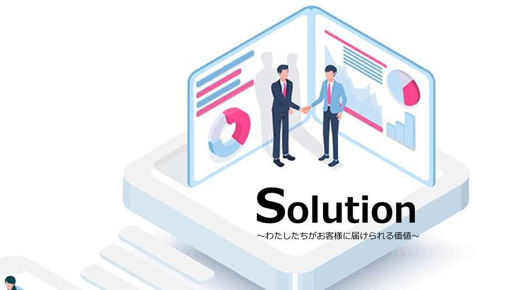 Dell Customer Communication - Confidential Solu...