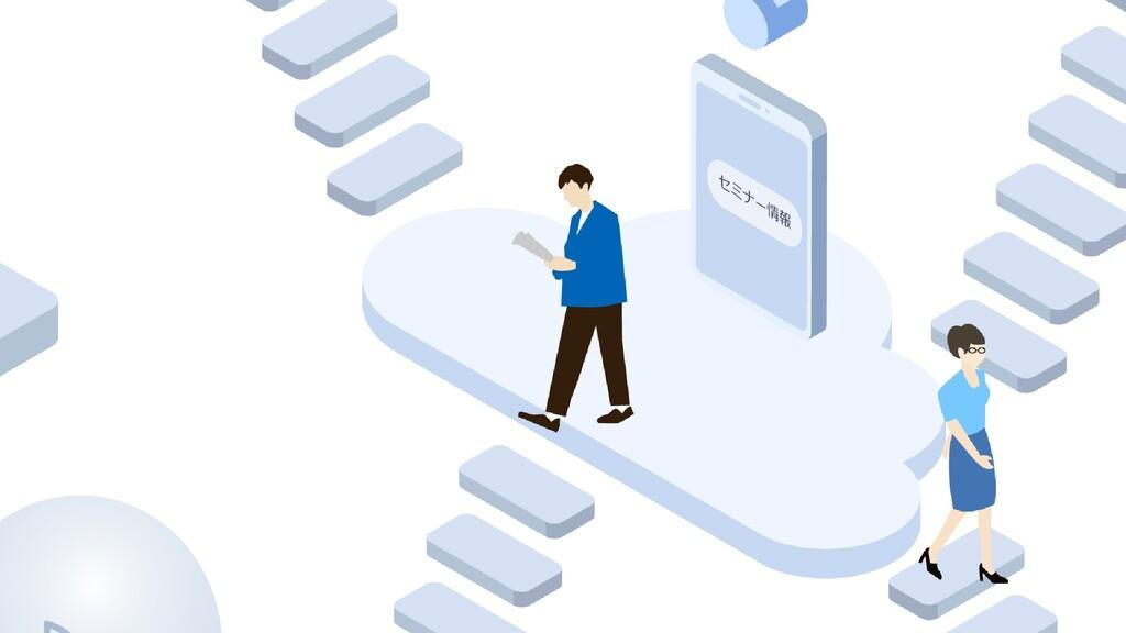 Dell Customer Communication - Confidential