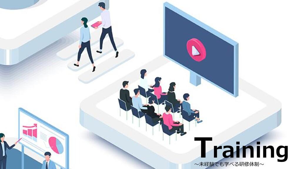 Dell Customer Communication - Confidential Trai...