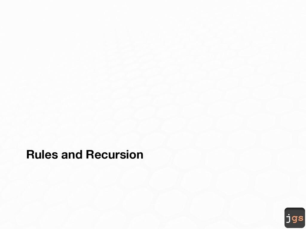 jgs Tools PROLOG