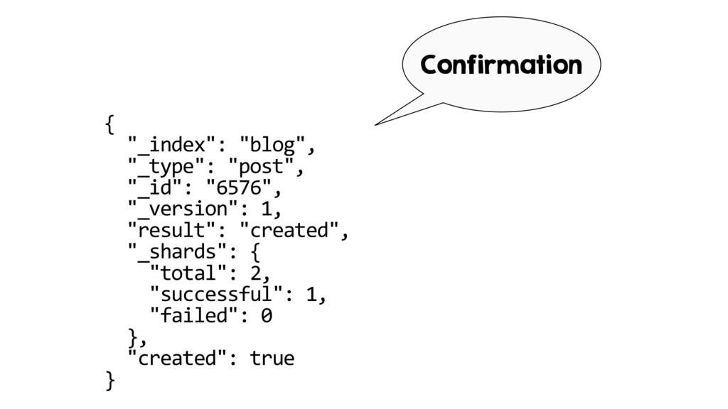 "{ ""_index"": ""blog"", ""_type"": ""post"", ""_id"": ""65..."