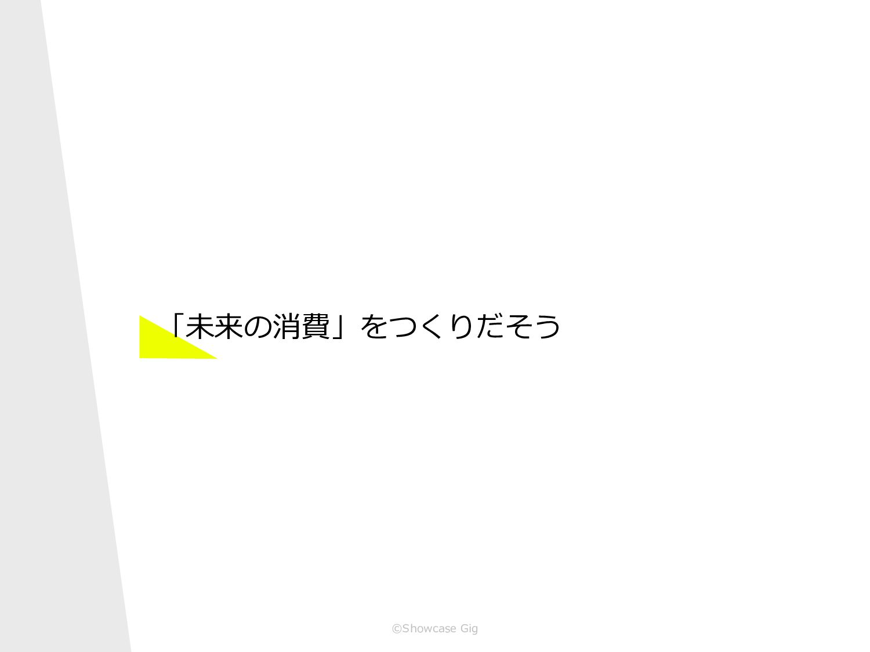 39 ©Showcase Gig メディア掲載実績(一部) TV Web 雑誌 2020/10...