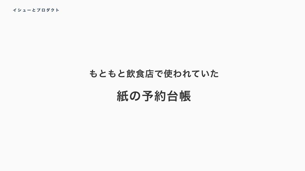 ࢴͷ༧ா Π γ ϡ ʔ ͱ ϓ ϩ μ Ϋ τ ͱͱҿ৯ళͰΘΕ͍ͯͨ