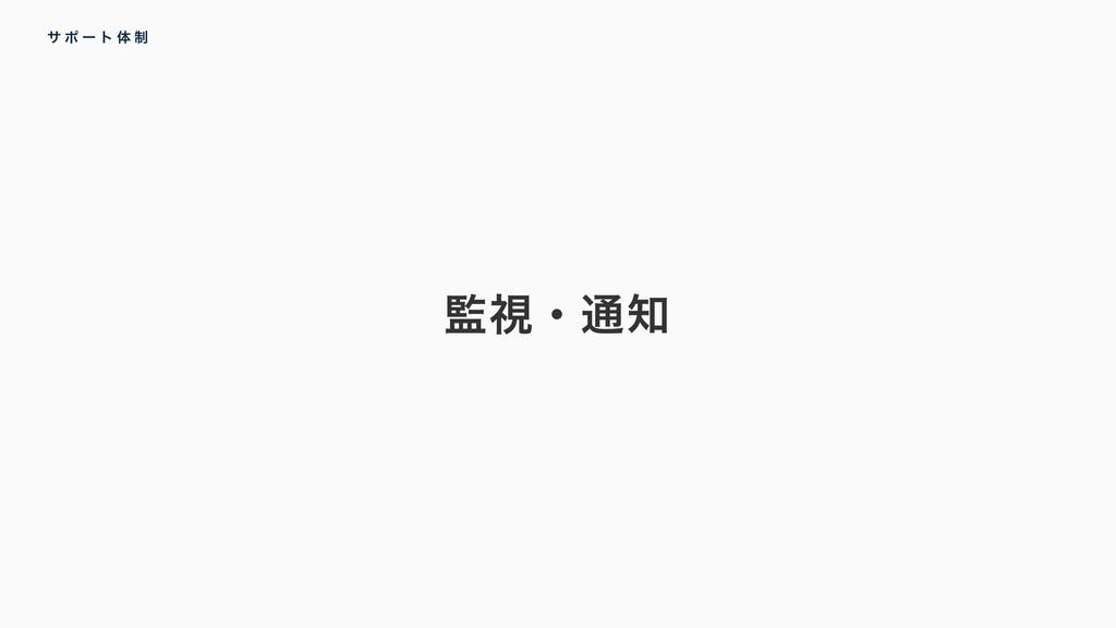ࢹɾ௨ α ϙ ʔ τ ମ ੍