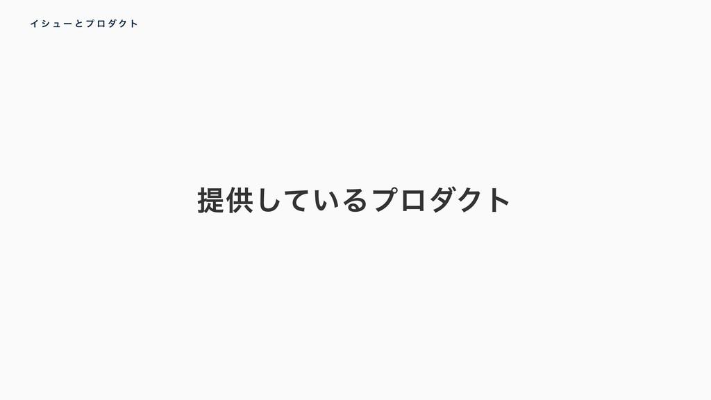 ఏڙ͍ͯ͠ΔϓϩμΫτ Π γ ϡ ʔ ͱ ϓ ϩ μ Ϋ τ