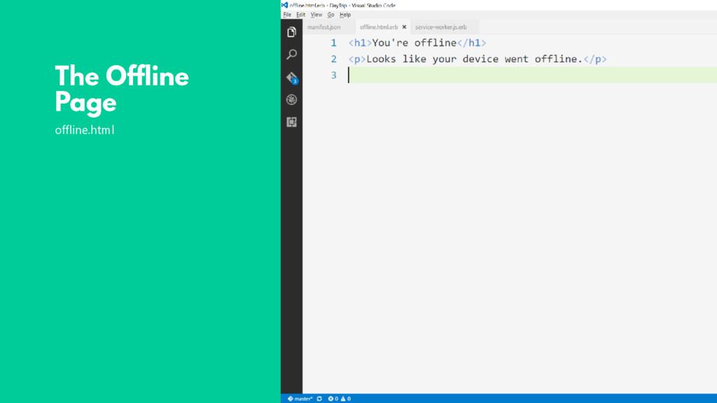 offline.html