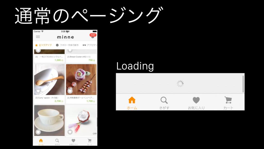 ௨ৗͷϖʔδϯά Loading