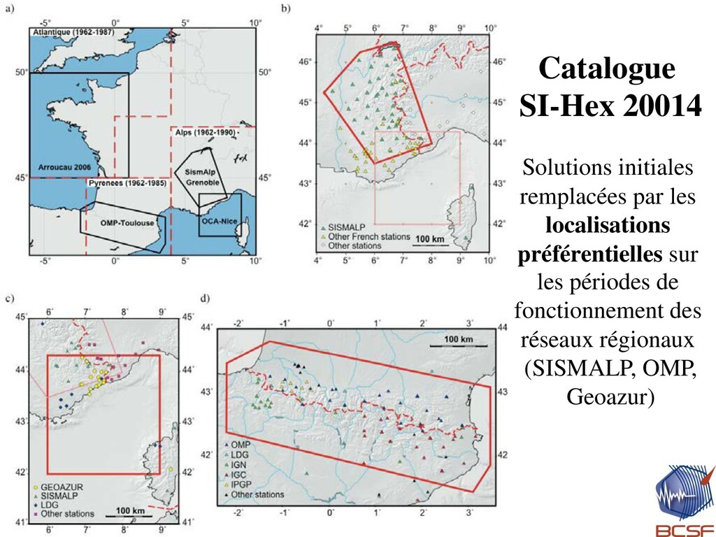Catalogue SI-Hex 20014 Solutions initiales remp...