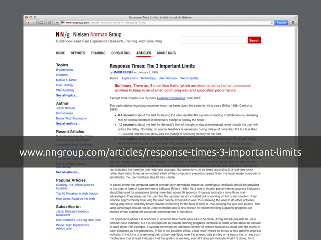 www.nngroup.com/articles/response-times-3-impor...