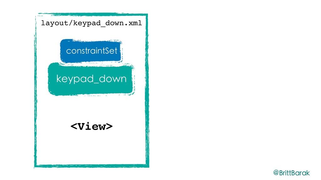 scene_call.xml <Constraint> keypad_down constra...