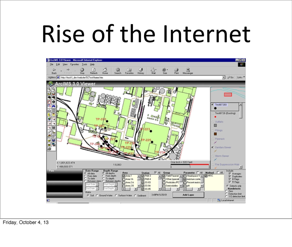 Rise	