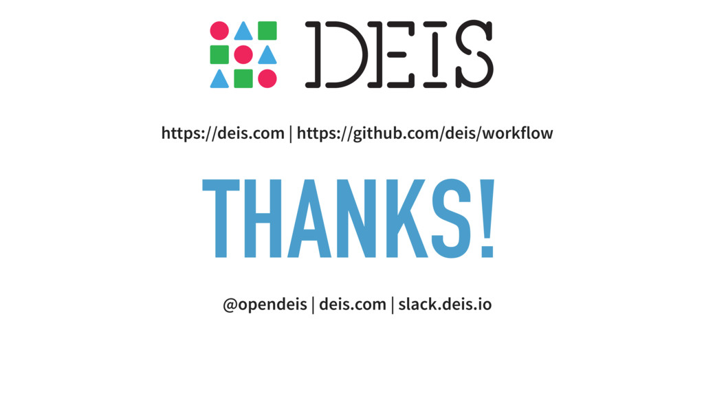 https://deis.com | https://github.com/deis/work...