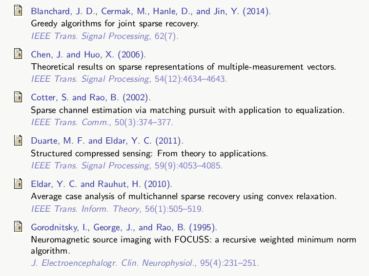 Blanchard, J. D., Cermak, M., Hanle, D., and Ji...