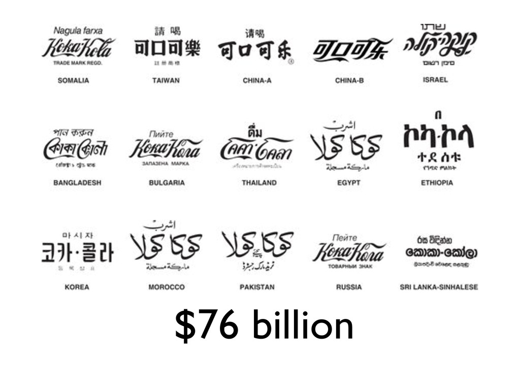 $76 billion