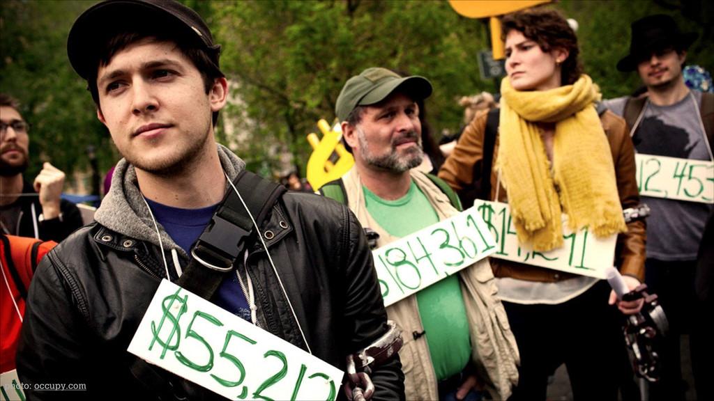 @nickgrossman photo: occupy.com