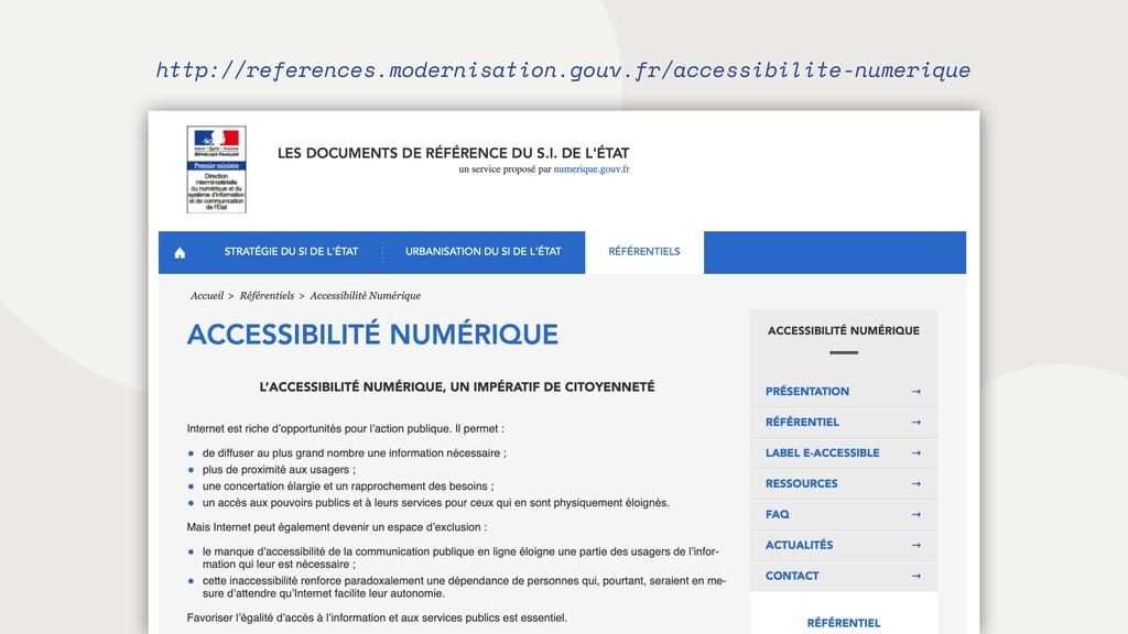 http://references.modernisation.gouv.fr/accessi...