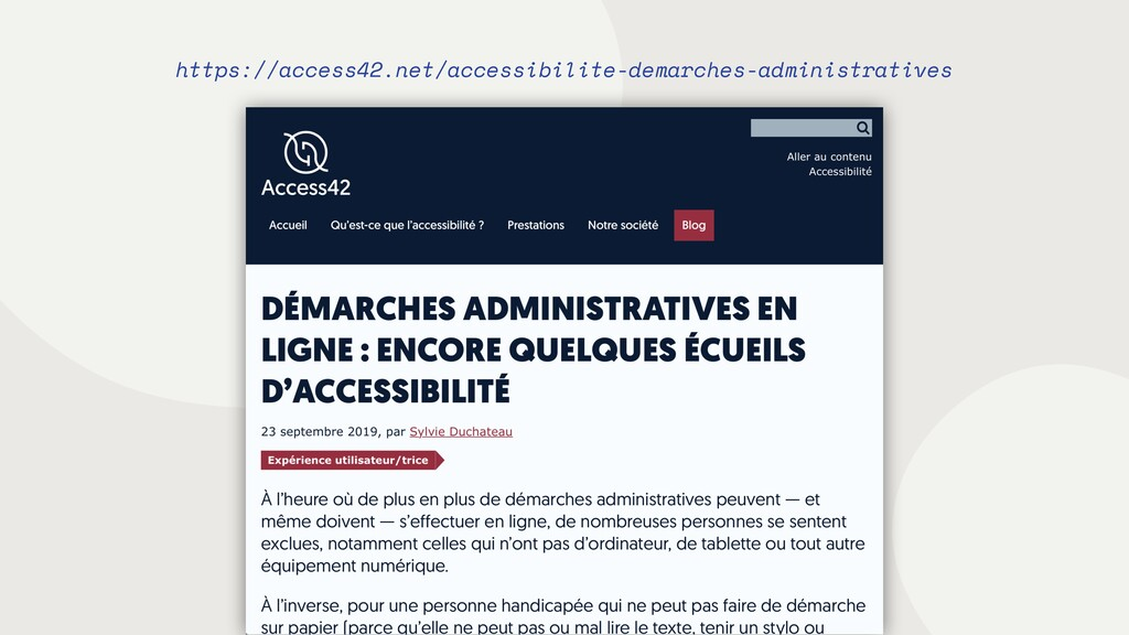 https://access42.net/accessibilite-demarches-ad...