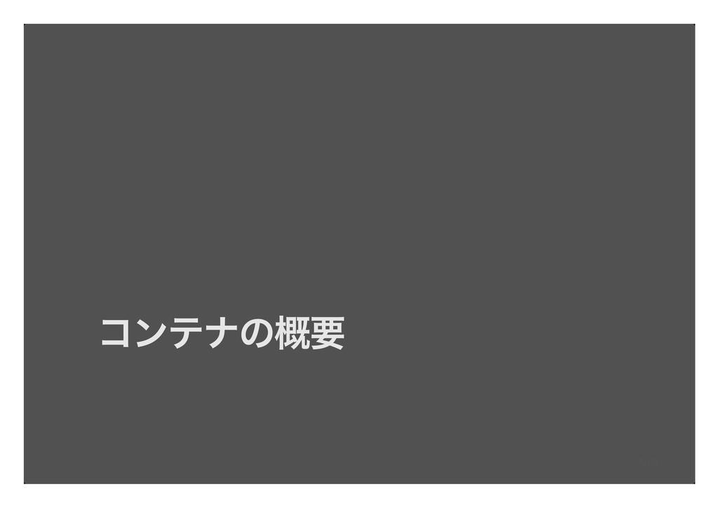 Ï ä锩o 5/68