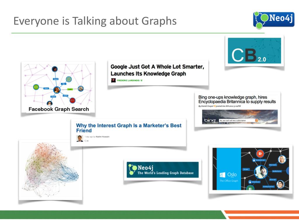 4 Facebook Graph Search Everyone is Talki...