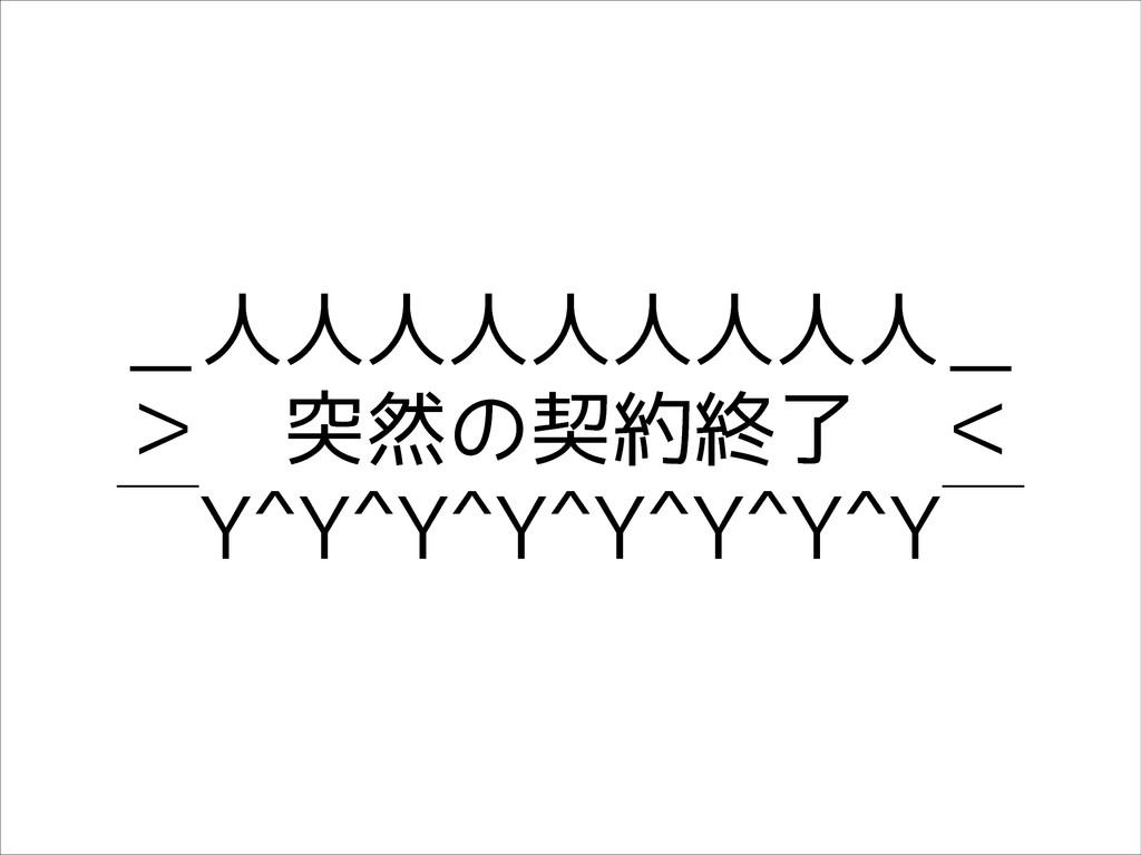 ʊਓਓਓਓਓਓਓਓਓʊ 'ɹಥવͷܖऴྃɹʻ ʉ:?:?:?:?:?:?:?:ʉ