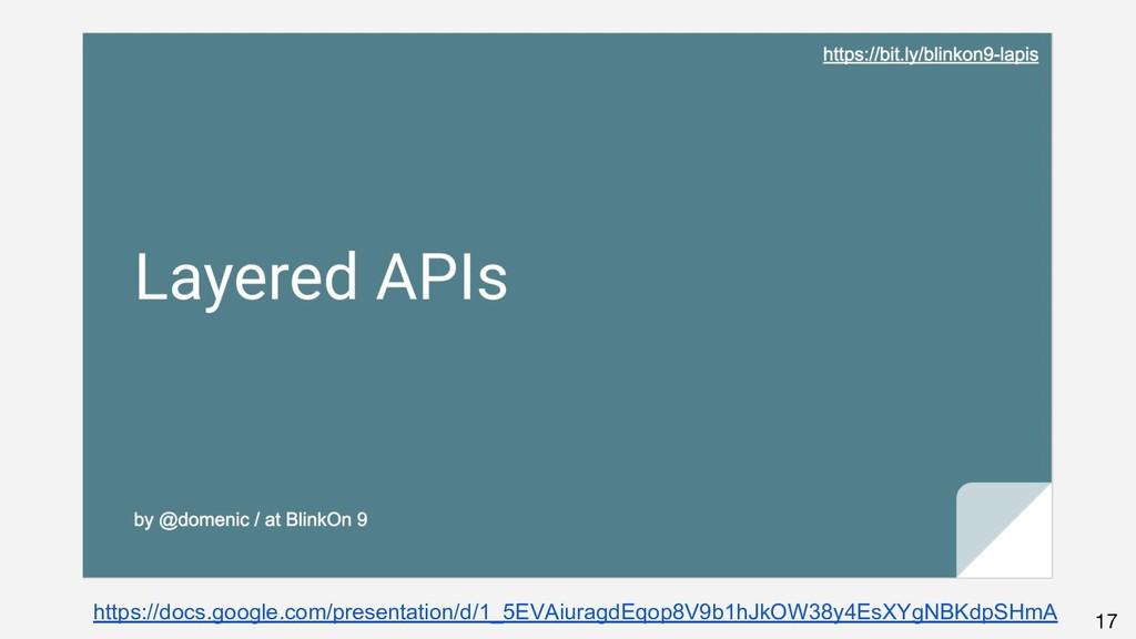 17 https://docs.google.com/presentation/d/1_5EV...