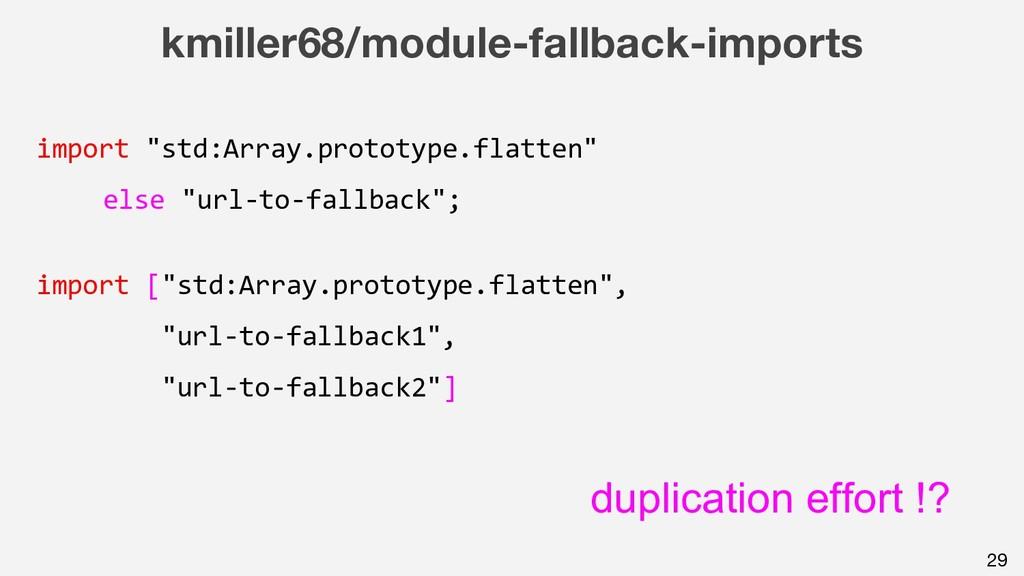 "kmiller68/module-fallback-imports import ""std:A..."
