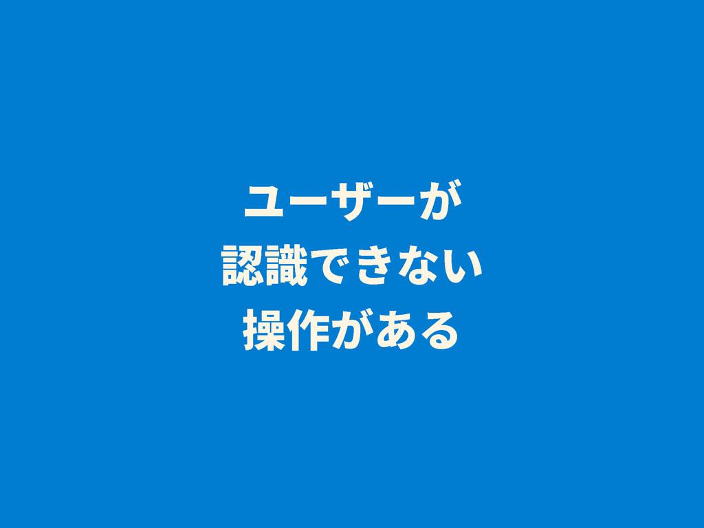 ِ٦ؠ٦ָ 钠陎דֹזְ 乼⡲ָ֮