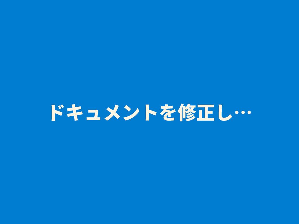 سًُؗٝز⥜姻׃˘
