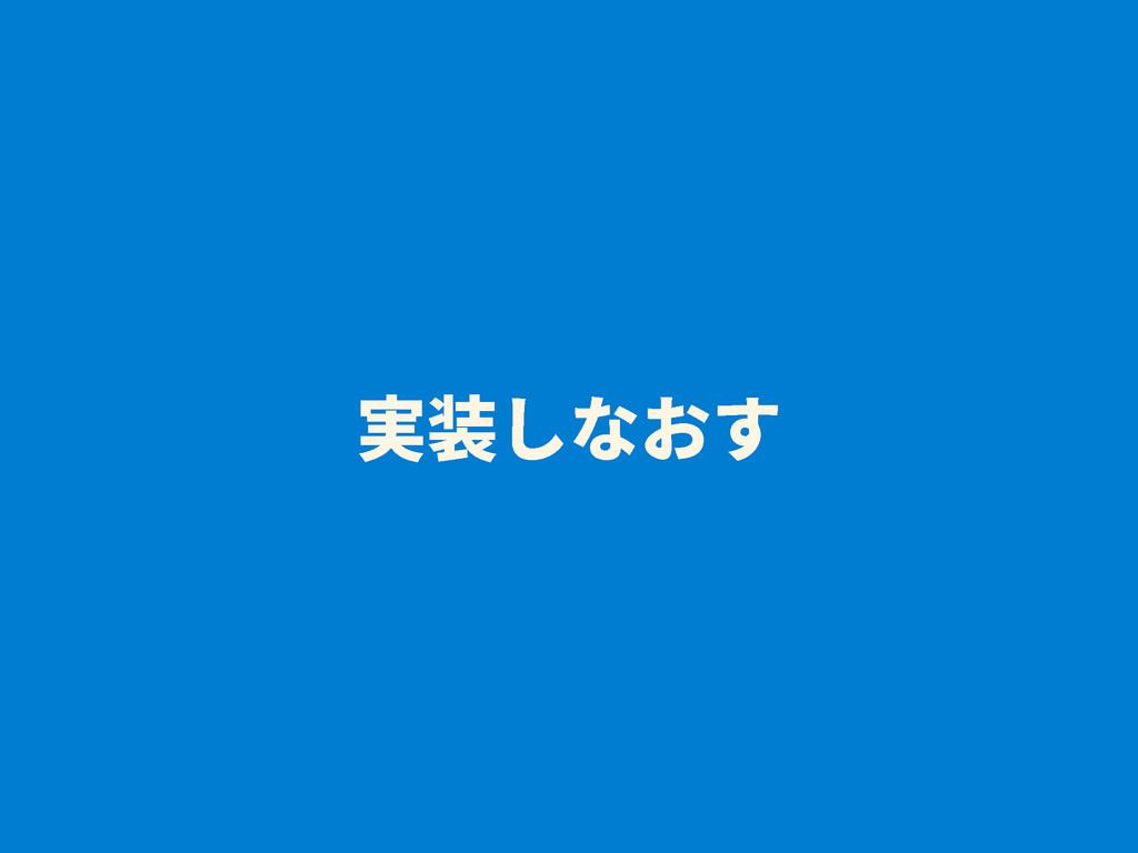 㹋鄲׃זֶׅ