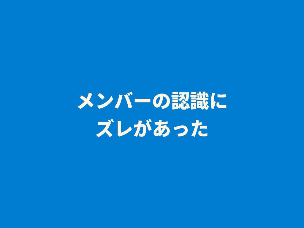 ًٝغ٦ך钠陎ח ؤָٖ֮
