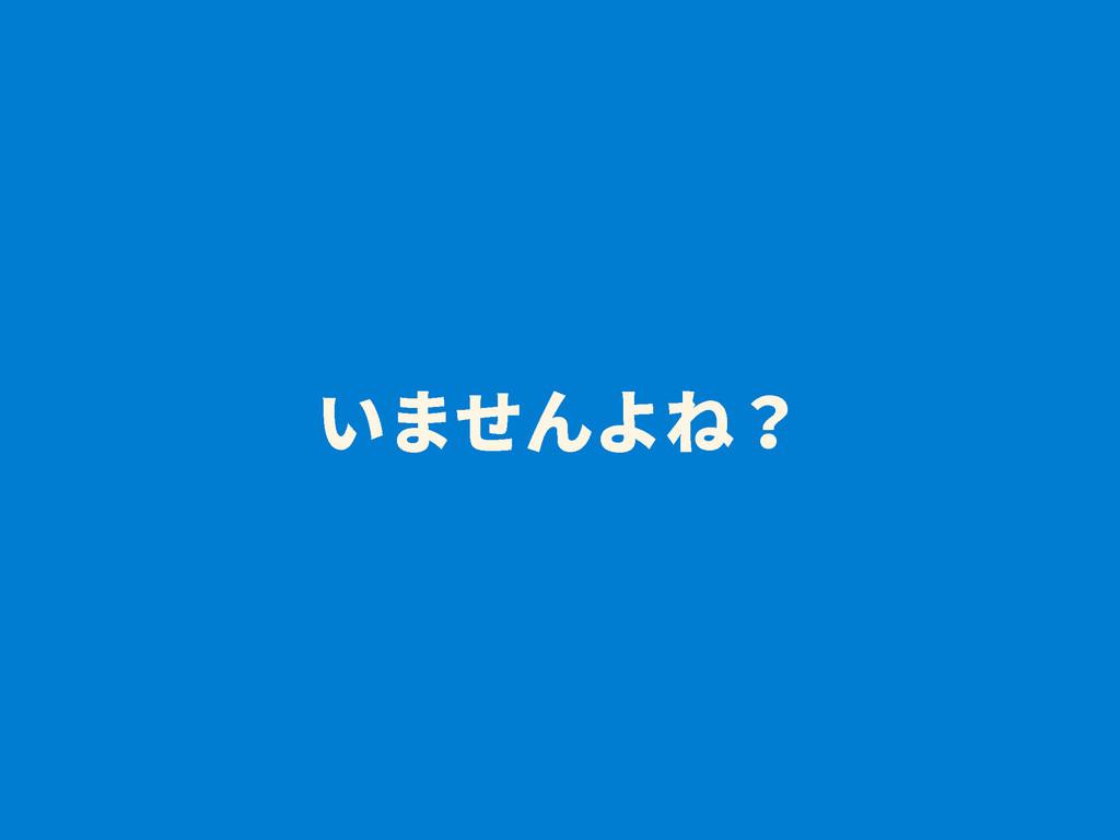 ְתׇ״י