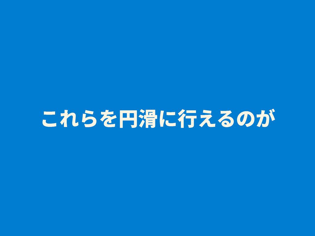 ֿⰼ徽ח遤ִךָ