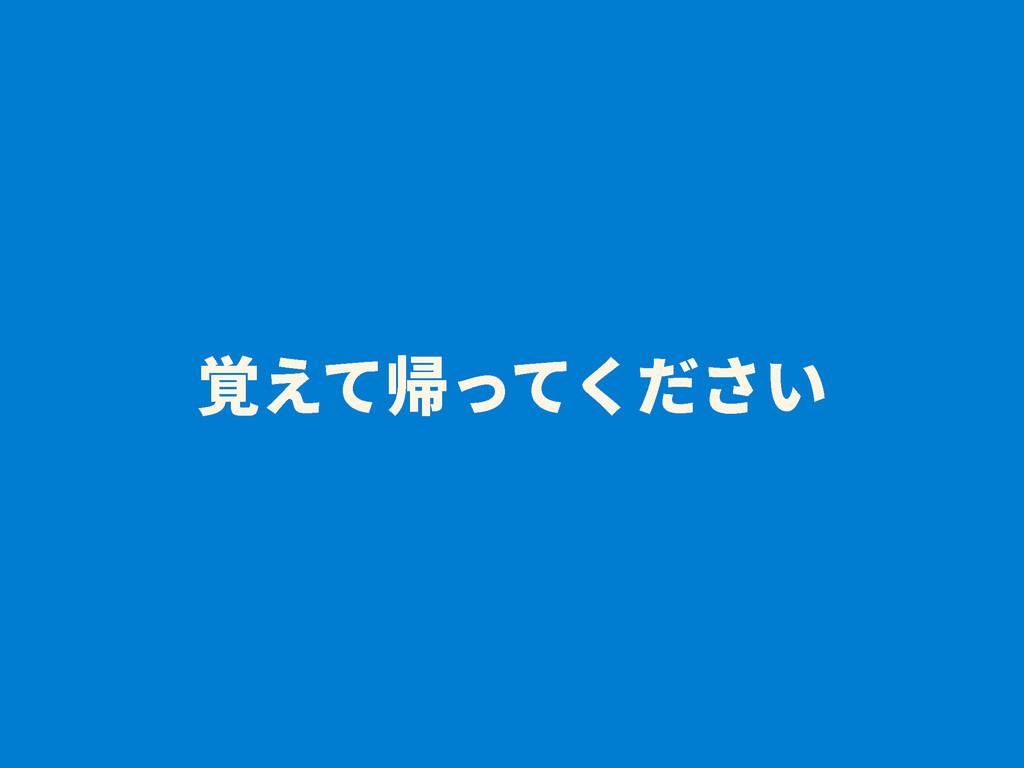 鋙ִג䌓גְֻׁ