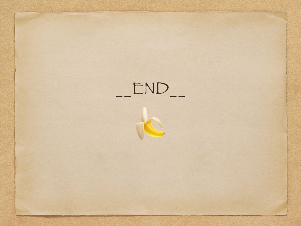 __END__