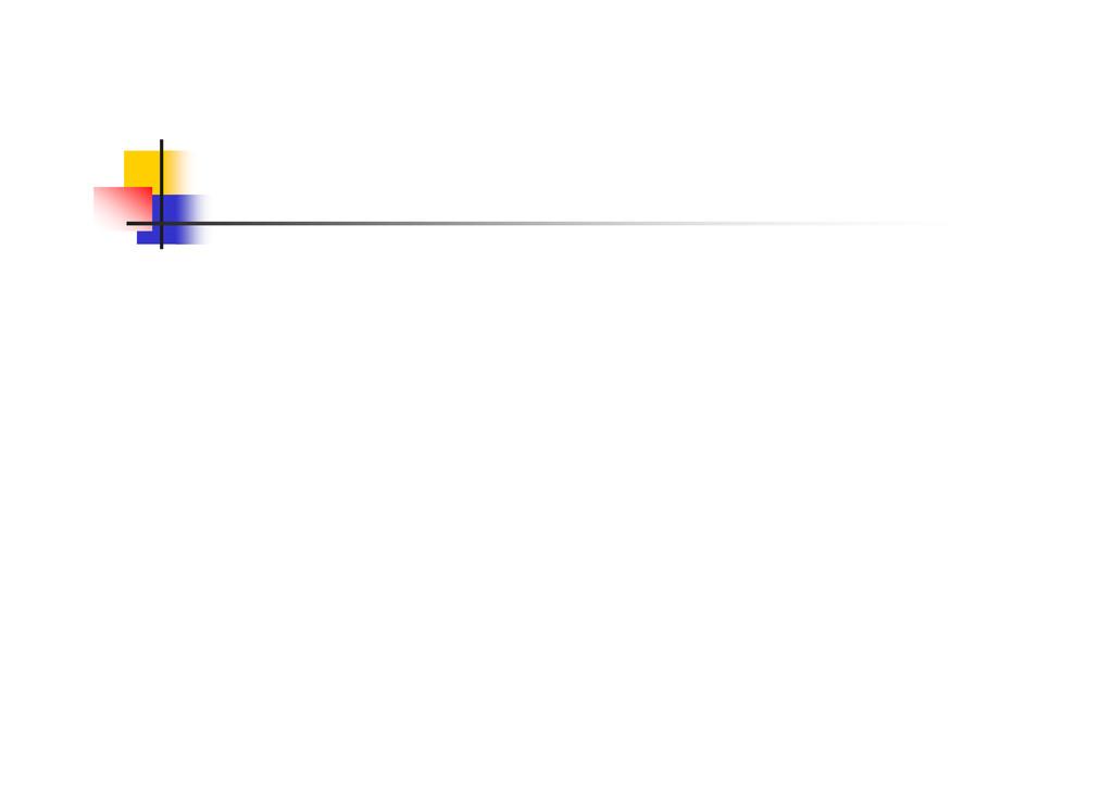 """ࠓޙͷ՝ʢ̎ʣ """" ໊ࢺ͕̎ෳͷ໊ࢺͰΓཱ͍ͬͯͯɼ ͔ͭ࠷ޙ͕ඌࣙͷ߹ʹݴՄ..."""
