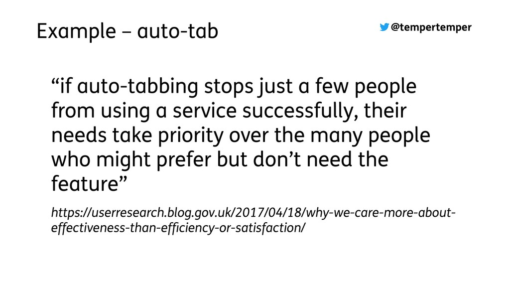 @tempertemper https://userresearch.blog.gov.uk/...