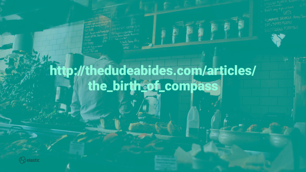 http://thedudeabides.com/articles/ the_birth_of...