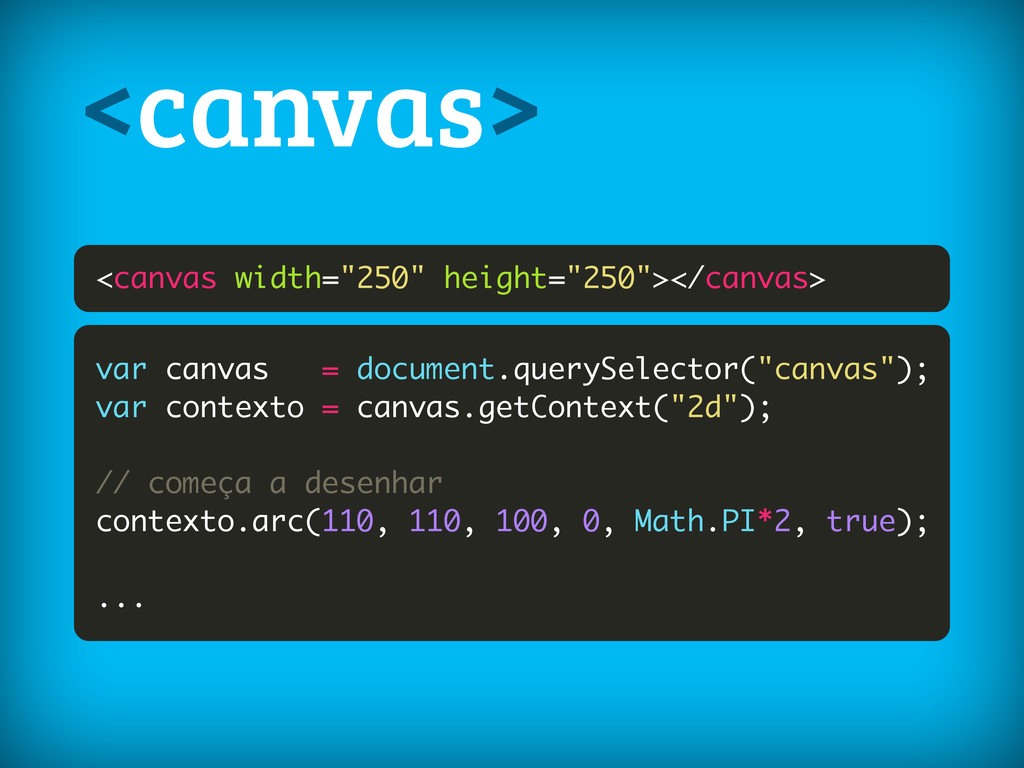 """<canvas width=""""250"""" height=""""250""""></canvas> <can..."""