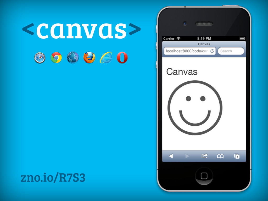 <canvas> zno.io/R7S3