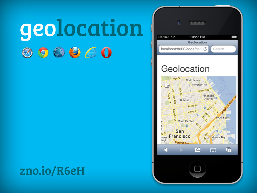 zno.io/R6eH geolocation