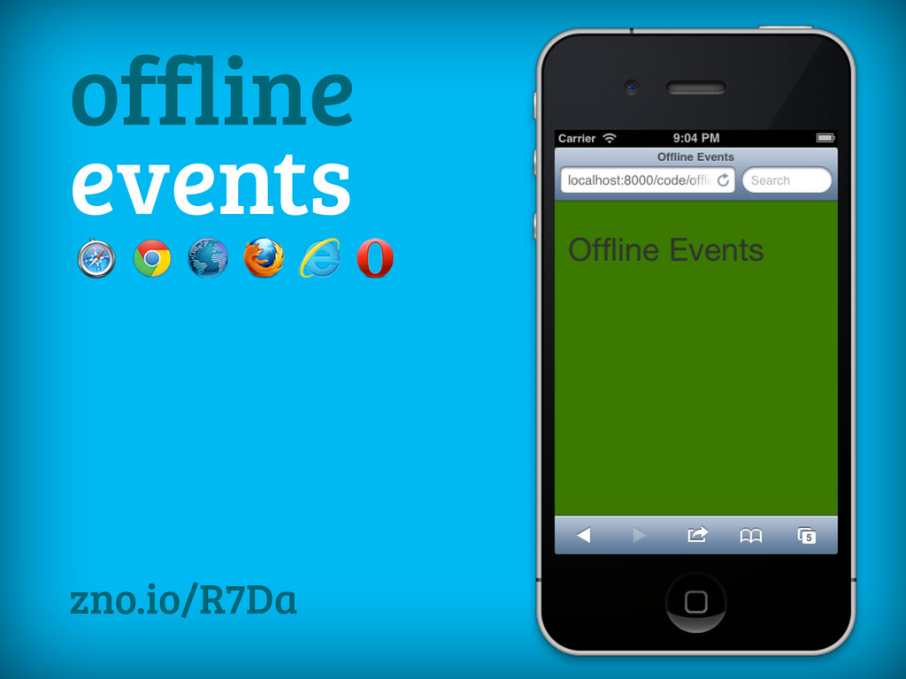 offline events zno.io/R7Da