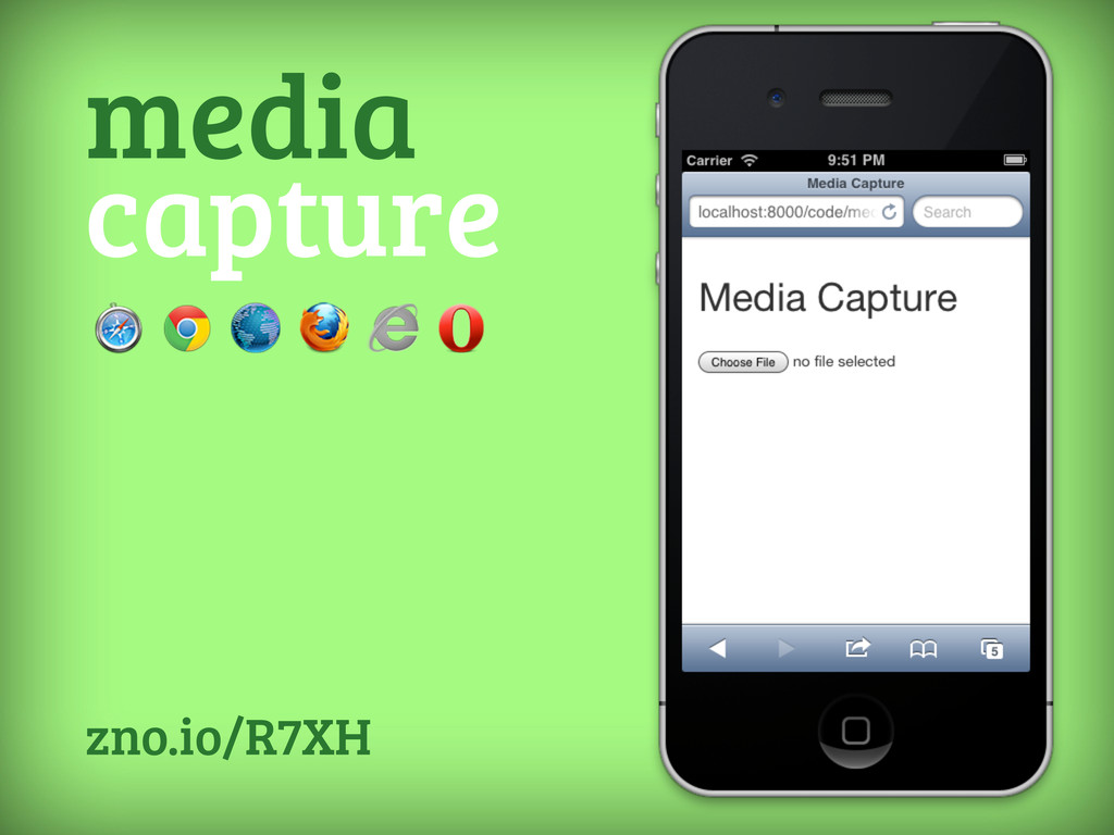 zno.io/R7XH media capture